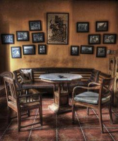 35+ The Hidden Treasure Of Joglo House Yogyakarta 140