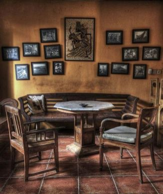 35+ The Hidden Treasure Of Joglo House Yogyakarta 140