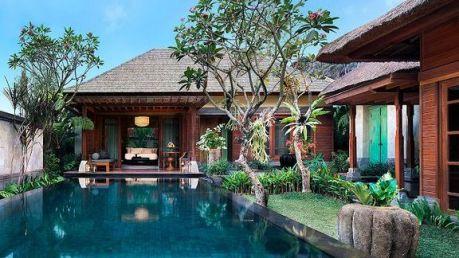 35+ The Hidden Treasure Of Joglo House Yogyakarta 189