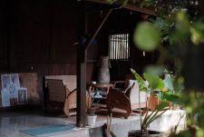 35+ The Hidden Treasure Of Joglo House Yogyakarta 6