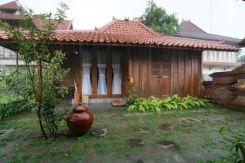35+ The Hidden Treasure Of Joglo House Yogyakarta 62