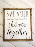 37+ All About Diy Home Decor Dollar Store Bathroom Wall Art 10