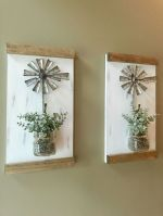 37+ All About Diy Home Decor Dollar Store Bathroom Wall Art 209