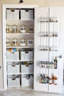 37+ Dirty Facts About Diy Pantry Door Exposed 164