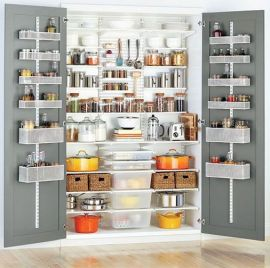 37+ Dirty Facts About Diy Pantry Door Exposed 181