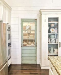 37+ Dirty Facts About Diy Pantry Door Exposed 231