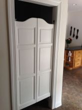 37+ Dirty Facts About Diy Pantry Door Exposed 233