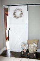 37+ Dirty Facts About Diy Pantry Door Exposed 277