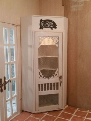 37+ Dirty Facts About Diy Pantry Door Exposed 69