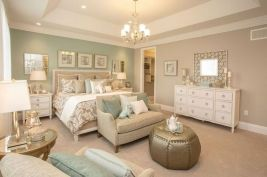 37+ Here's What I Know About Small Master Bedroom Makeover Ideas On A Budget 111