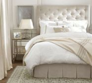 37+ Here's What I Know About Small Master Bedroom Makeover Ideas On A Budget 218