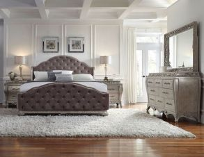 37+ Here's What I Know About Small Master Bedroom Makeover Ideas On A Budget 238