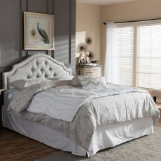 37+ Here's What I Know About Small Master Bedroom Makeover Ideas On A Budget 57