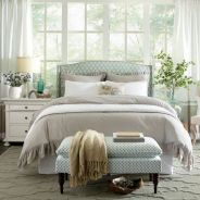 37+ Here's What I Know About Small Master Bedroom Makeover Ideas On A Budget 80
