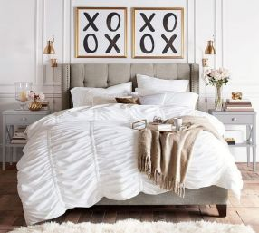 37+ The Low Beds Ideas Cozy Bedroom Game 280