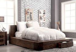 37+ The Low Beds Ideas Cozy Bedroom Game 301