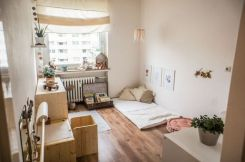 37+ What Montessori Bedroom Is And What It Is Not 111