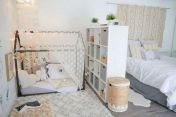 37+ What Montessori Bedroom Is And What It Is Not 170