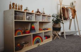 37+ What Montessori Bedroom Is And What It Is Not 198