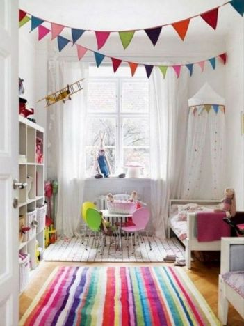37+ What Montessori Bedroom Is And What It Is Not 240