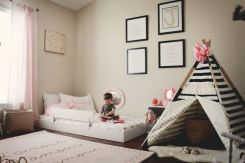 37+ What Montessori Bedroom Is And What It Is Not 242