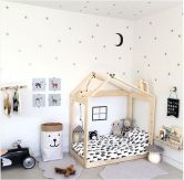 37+ What Montessori Bedroom Is And What It Is Not 261