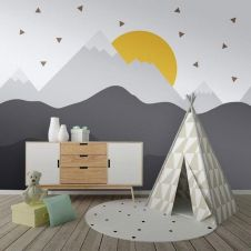 37+ What Montessori Bedroom Is And What It Is Not 277