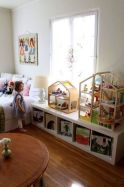 37+ What Montessori Bedroom Is And What It Is Not 46