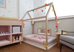 37+ What Montessori Bedroom Is And What It Is Not 56