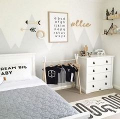 37+ What Montessori Bedroom Is And What It Is Not 58