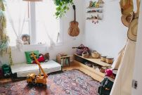 37+ What Montessori Bedroom Is And What It Is Not 75