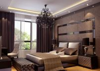 37+ What You Should Do To Find Out About Luxurious Bedrooms Before You're Left Behind 163
