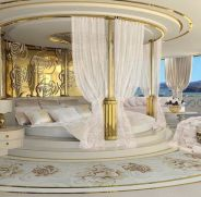 37+ What You Should Do To Find Out About Luxurious Bedrooms Before You're Left Behind 255