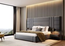 37+ What You Should Do To Find Out About Luxurious Bedrooms Before You're Left Behind 283