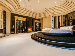 37+ What You Should Do To Find Out About Luxurious Bedrooms Before You're Left Behind 293