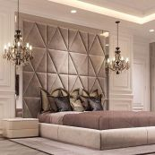 37+ What You Should Do To Find Out About Luxurious Bedrooms Before You're Left Behind 342