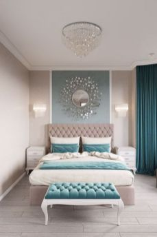 37+ What You Should Do To Find Out About Luxurious Bedrooms Before You're Left Behind 349
