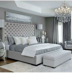 37+ What You Should Do To Find Out About Luxurious Bedrooms Before You're Left Behind 362