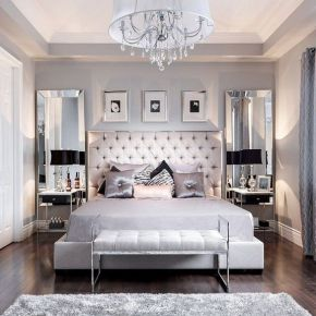 37+ What You Should Do To Find Out About Luxurious Bedrooms Before You're Left Behind 366