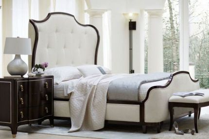 37+ What You Should Do To Find Out About Luxurious Bedrooms Before You're Left Behind 66