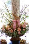 37+ Whispered Farmhouse Spring Decorating Secrets 107