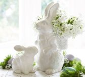 37+ Whispered Farmhouse Spring Decorating Secrets 134