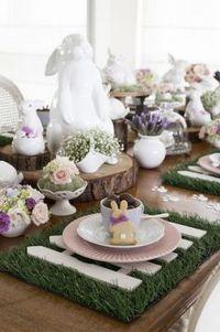 37+ Whispered Farmhouse Spring Decorating Secrets 325