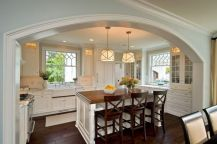 38+ A Fool's Guide To Load Bearing Wall Ideas Kitchen Revealed 116