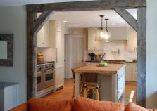 38+ A Fool's Guide To Load Bearing Wall Ideas Kitchen Revealed 128
