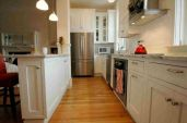 38+ A Fool's Guide To Load Bearing Wall Ideas Kitchen Revealed 312