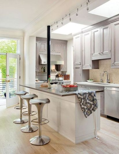 38+ A Fool's Guide To Load Bearing Wall Ideas Kitchen Revealed 336