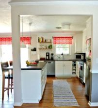 38+ A Fool's Guide To Load Bearing Wall Ideas Kitchen Revealed 39