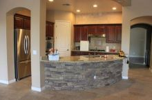 38+ A Fool's Guide To Load Bearing Wall Ideas Kitchen Revealed 443