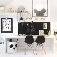 38+ Kids Toy Room Decor The Ultimate Convenience! 110